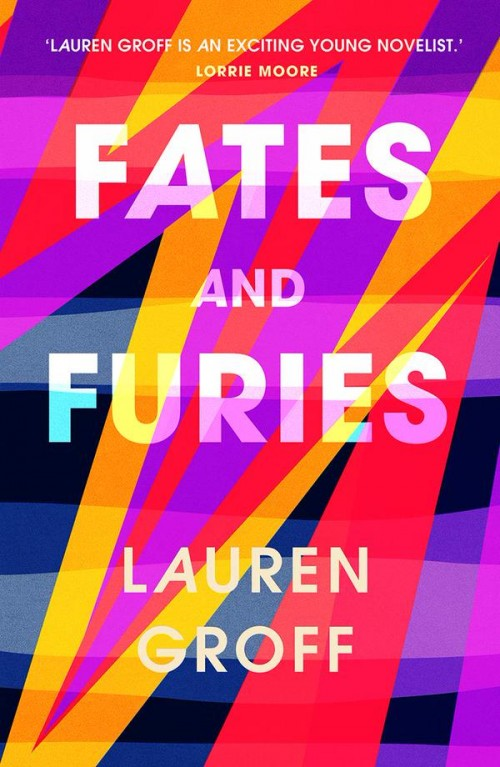 fates-and-furies-book-cover