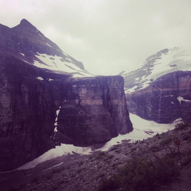 glacier-of-the-seven-plains