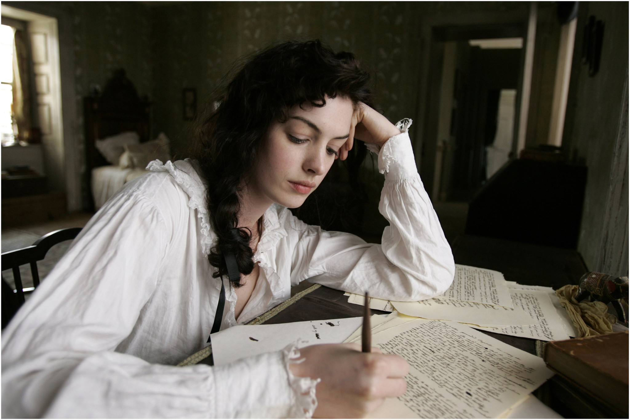 What to read if you love Jane Austen
